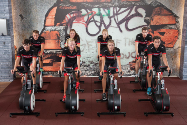 wattbikegroupcycling.png