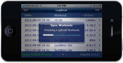 ergdata-logbook-sync.png