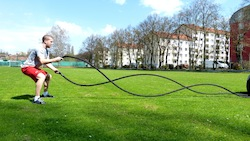 battle ropes 4